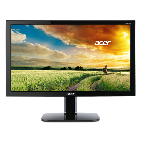 "Acer KA240HQBbid 23,6"" 1ms"