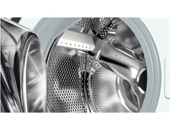 Bosch Ves masina WAB20262BY