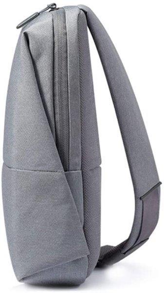 Xiaomi Mi ruksak City SB,
