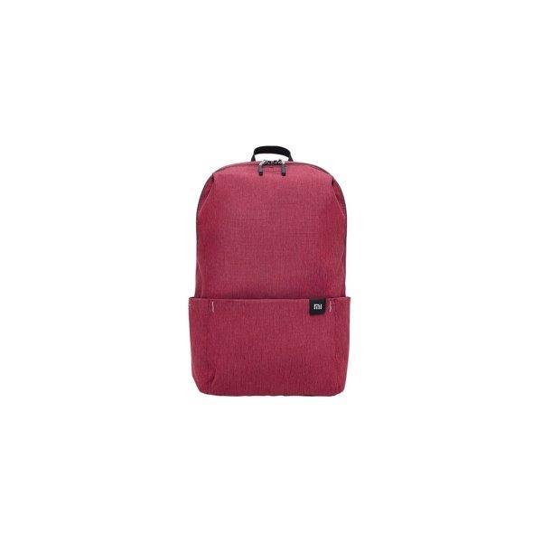 Xiaomi Mi Casual ruksak,crveni