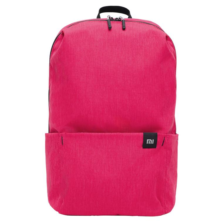 Xiaomi Mi Casual ruksak, pink