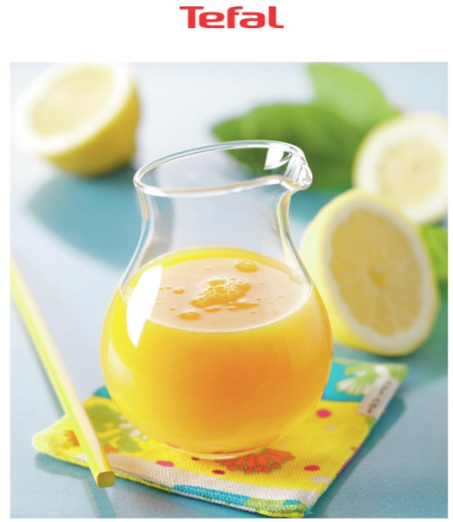 Tefal citruseta ZP302538
